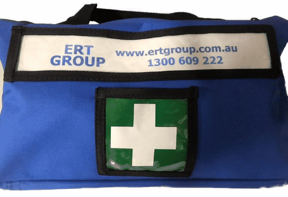 first aid kit inspections