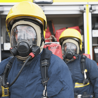MSMWHS216- OPERATE BREATHING APPARATUS
