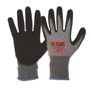 PROCHOICE ARAX WET GRIP GLOVE