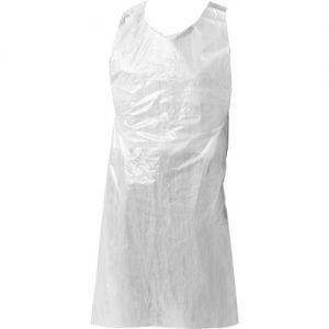 ProChoice Disposable Apron
