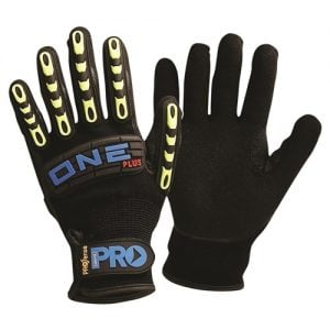 PROCHOICE PROSENSE ONE - PLUS ANTI VIBRATION GLOVE
