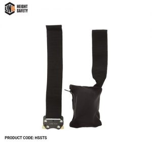 linq suspension trauma strap (retro fit)