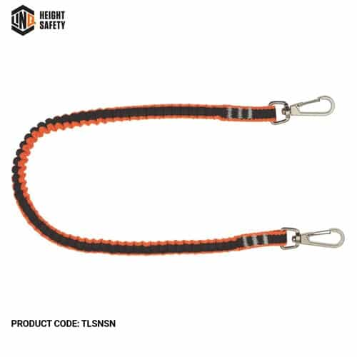 Linq Tool Lanyard with Hardware