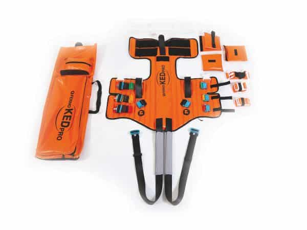 Ferno KED Pro Extrication Device  